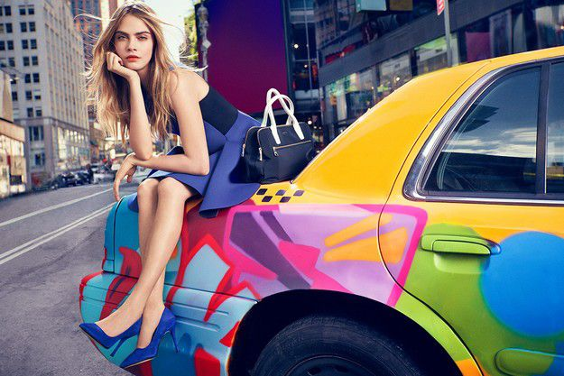 DKNY--SPRING-SUMMER-2014-AD-CAMPAIGN-BY-MIKAEL-JANSSON.jpg