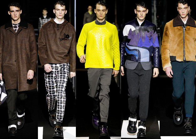 Kenzo-fall-winter-2014-15-menswear-paris-fashion-week.jpg