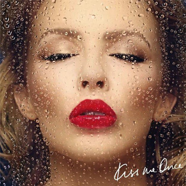 Kylie-Minogue-new-album-Kiss-me-Once-upcoming-arcstreetcom-.jpg