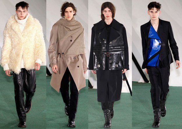 Maison-Martin-Margiela-fall-winter-2014-15-menswear-paris-f.jpg