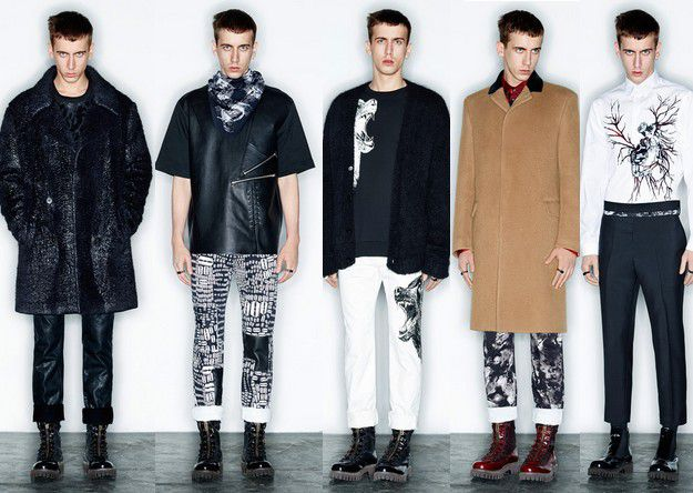 McQ-Alexander-McQueen-fall-winter-2014-15-menswear-paris-fa.jpg