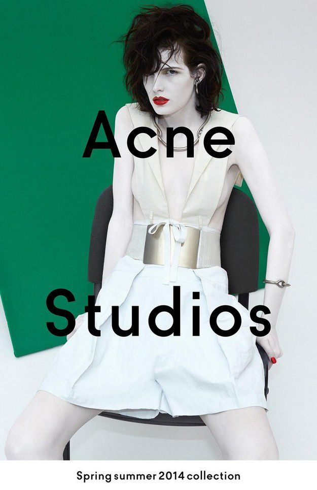 ACNE-STUDIO---SPRING-SUMMER-2014-CAMPAIGN--PHOTO-BY-VIVIANE.jpg