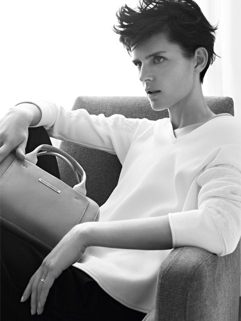 ADOLFO-DOMINGUEZ-SS14-AD-CAMPAIGN--WITH-STELLA-TENNANT-BY-K.jpg