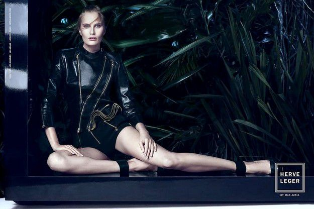 HERVE-LEGER-BY-MAX-AZRIA---SPRING-SUMMER-2014-AD-CAMPAIGN-1.jpg
