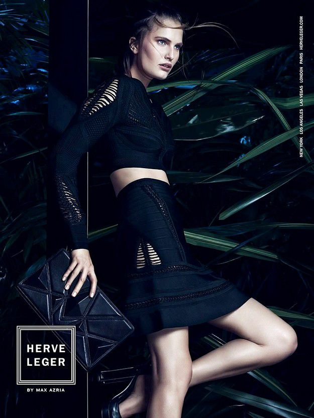 HERVE-LEGER-BY-MAX-AZRIA---SPRING-SUMMER-2014-AD-CAMPAIGN-3.jpg