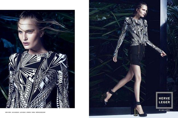 HERVE-LEGER-BY-MAX-AZRIA---SPRING-SUMMER-2014-AD-CAMPAIGN-A.jpg