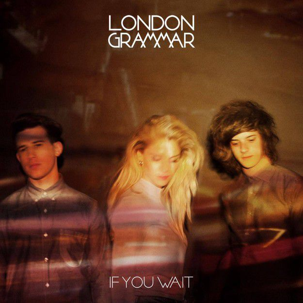 LONDON-GRAMMAR-ALBUM-IF-YOU-WAIT-ON-ARCSTREET-BLOG-MAG.jpg