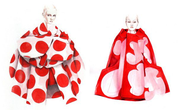 comme-des-garcons-fashion-illustrations-antonio-soares-arc.jpg