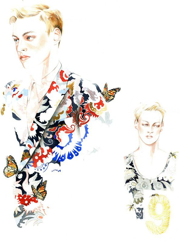 dries-van-noten-ss14-2-antonio-soares-illustration-copie-1.jpg