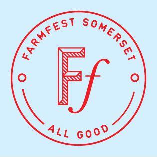 FARMFESTIVAL_LOGO_All_good.jpg