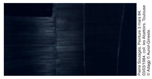 PIERRE-SOULAGES-MUSEE-SOULAGES-RODEZ-EXPOSITION-EXHIBITION-.jpg