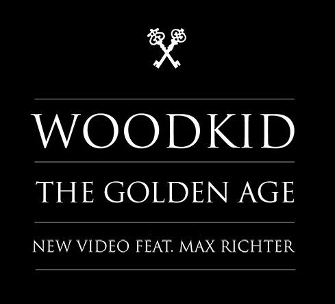 WOODKID-THE-GOLDEN-AGE-NEW-VIDEO-FEAT-MAX-RICHTER.jpg