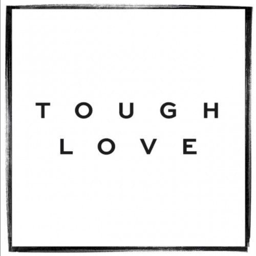 jessie-ware-tough-love-arcstreet-blog-mag.jpg