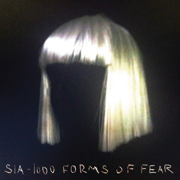 sia-1000-forms-of-fear--arcstreet-blog-mag.jpg