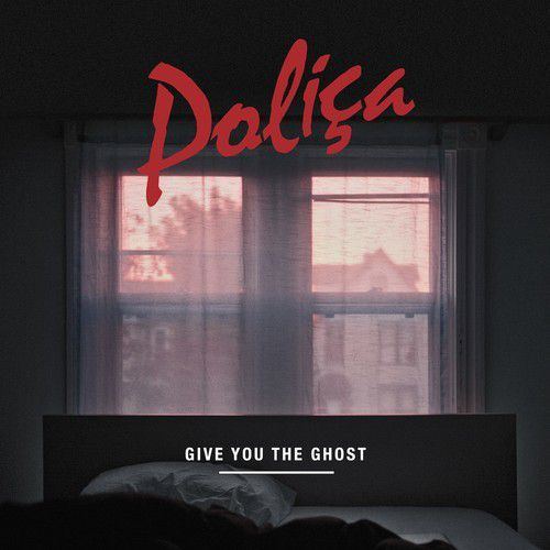 Polica-Give-you-the-ghost-on-arcstreet-blog-mag-paris.jpg
