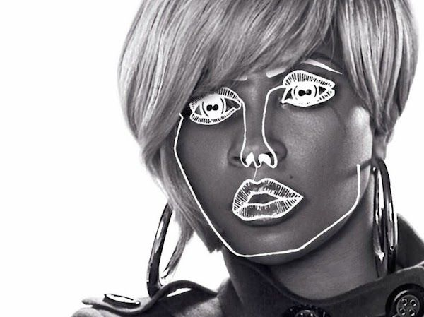 mary-j-blige-disclosure-right-now-on-arcstreet-mag-paris.jpg