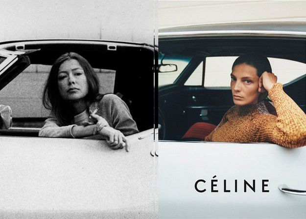 CELINE-WITH-DARIA-AND-JOAN-DIDION.jpg