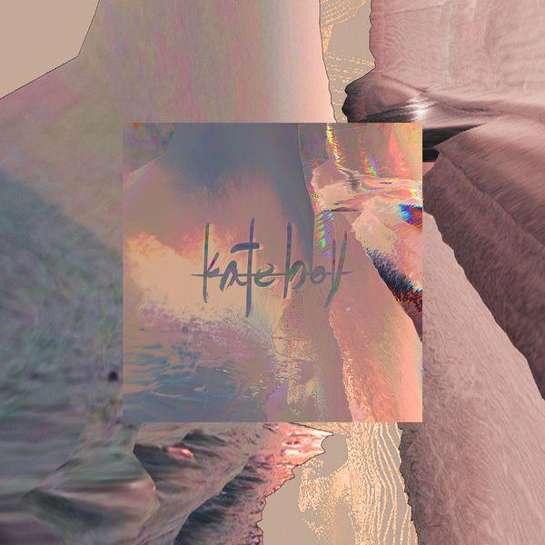 KATEBOY-OPEN-FIRE-EP-REMIX-ARCSTREET-MAG-PARIS.jpg