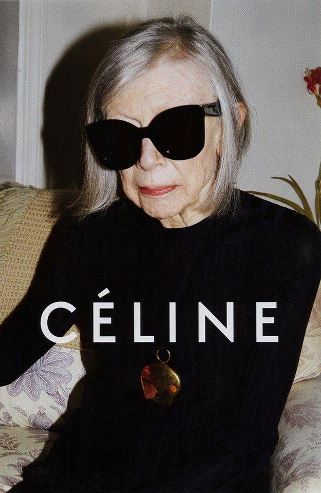 celine-joan-didion-spring-2015-jurgen-teller.jpg