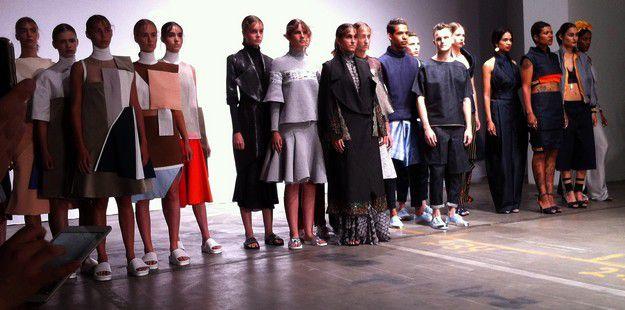 fashionclash-festival-2014-arcstreet-mag-paris-pic.JPG