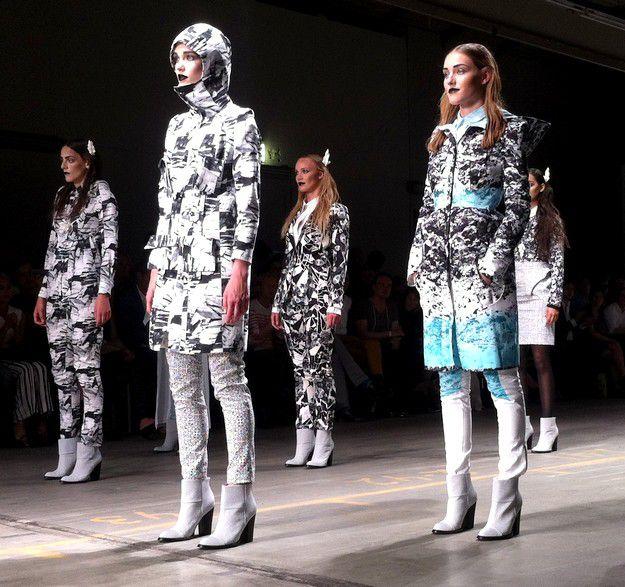 fashionclash-festival-maastricht-arcstreet-mag-paris-pic-2.JPG