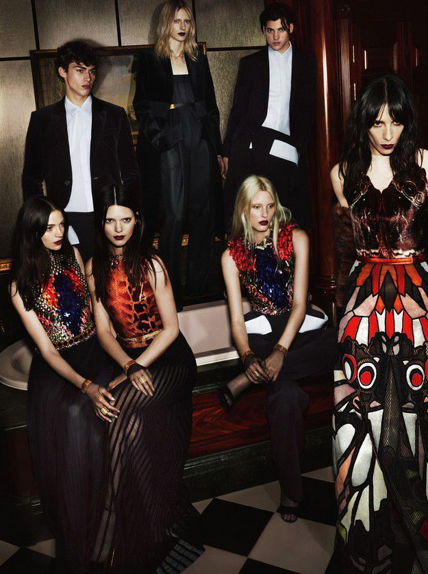givenchy-fall-winter-2014-2015-campaign-mert-marcus-2-arcst.jpg