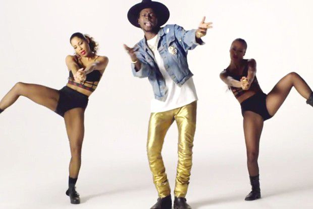 theophilus-london-tribe-video-arcstreet-paris-pic.jpg