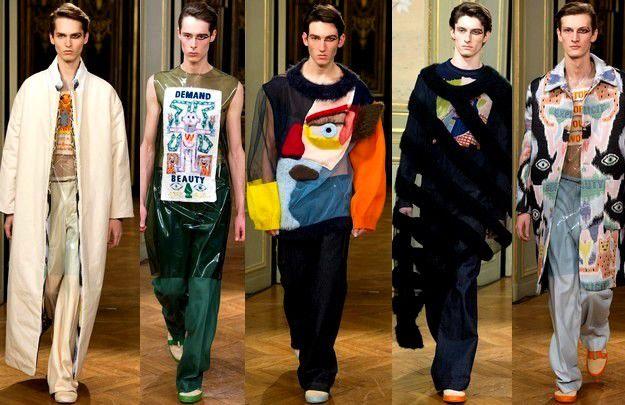 paris-menswear-Walter-Van-Beirendonck-fall-2015.jpg