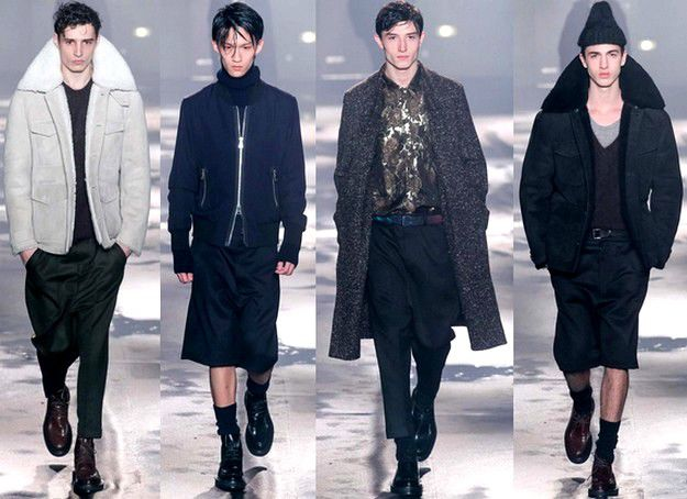 paris-menswear-ami-fall-winter-2015-arcstreet-mag-1.jpg