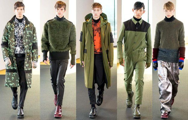 paris-menswear-kenzo-fall-winter-2015-arcstreet-mag-2.jpg