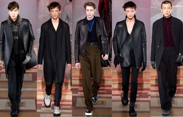 paris-menswear-lanvin-fall-winter-2015-arcstreet-m-copie-1.jpg