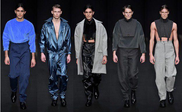 HENRIKSILVIUS-fall-winter-2015-copenhagen-fashion-week-on-a.jpg