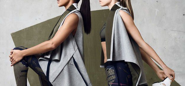 NIKELAB-x-JOHANNA-F.-SCHNEIDER---COLLECTION-ON-ARC-copie-2.jpg