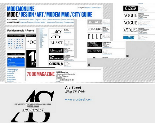 ARCSTREETCOM-BLOG-MAG-PRESS-FEATURED-IN-THEY-TALK--copie-1.png
