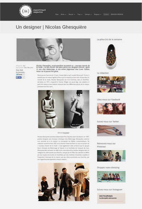 ArcStreet-featured-in-SignificantMagazine-about-NicolasGhes.jpg