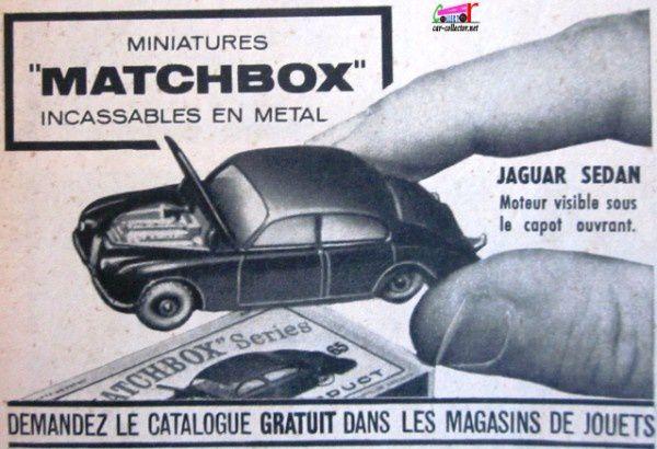 pub-matchbox-jaguar-sedan-1962