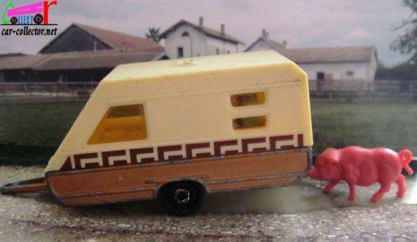 caravane-majorette