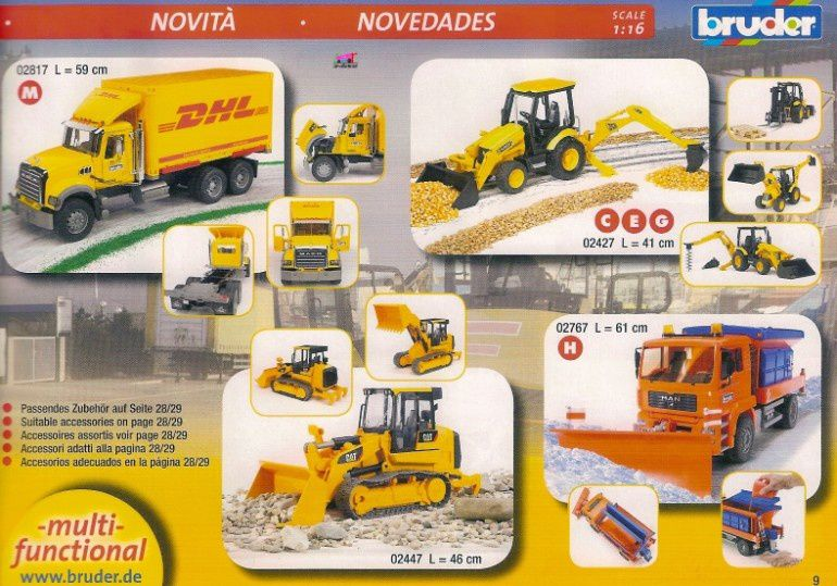 catalogue-jouets-bruder-2008-bruder-spielwaren (12)