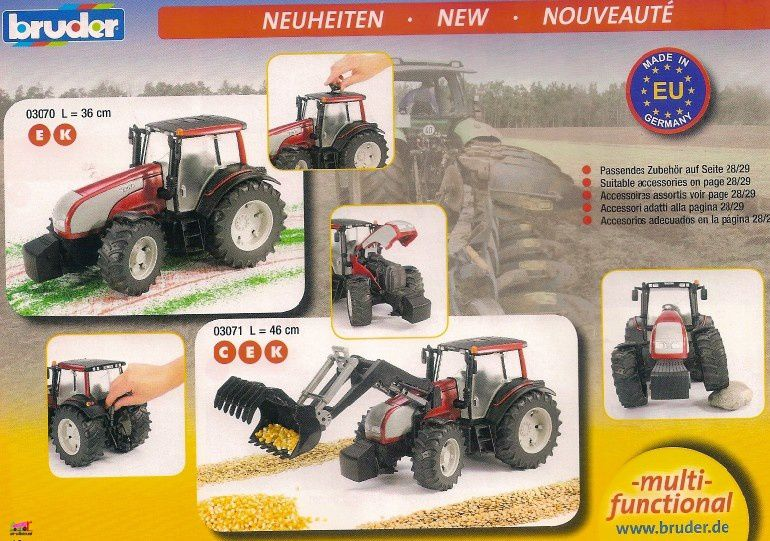 catalogue-jouets-bruder-2008-bruder-spielwaren (21)