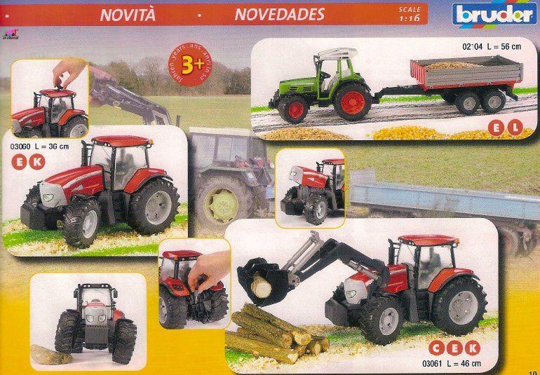 catalogue-jouets-bruder-2008-bruder-spielwaren (22)