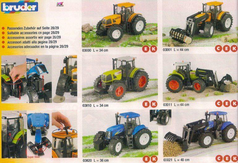 catalogue-jouets-bruder-2008-bruder-spielwaren (23)