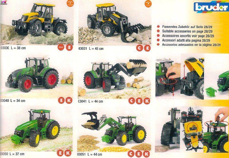 catalogue-jouets-bruder-2008-bruder-spielwaren (24)