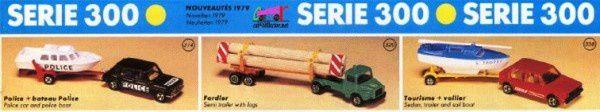 catalogue-majorette-1979-katalog-majorette (4)