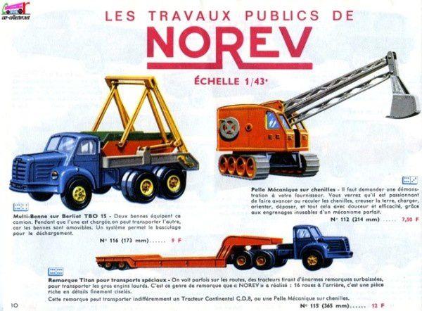 catalogue-norev-1963. (8)