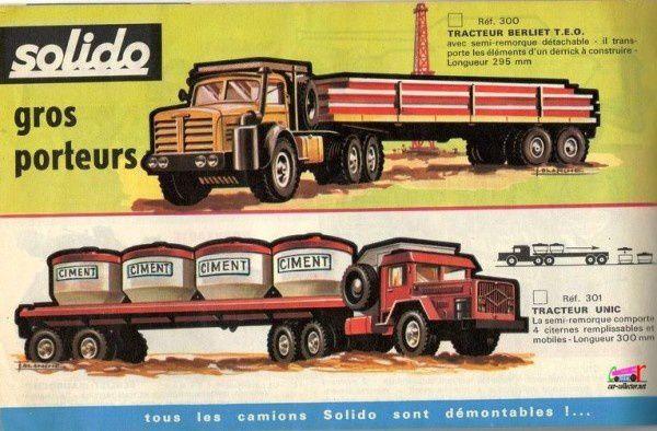 catalogue-solido-1967 (13)