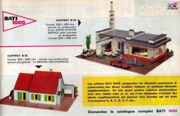 catalogue-solido-1967 (26)