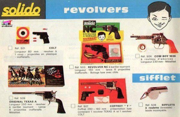 catalogue-solido-1967 (29)