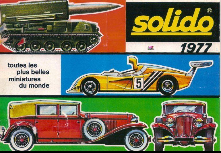 catalogue-solido-1977-p00