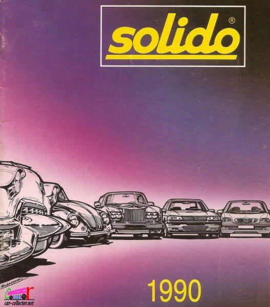 catalogue-solido-1990-0001
