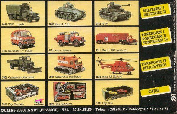 catalogue-solido-1990-0026